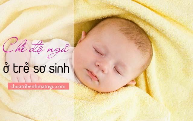 9 mẹo giúp trẻ ngủ sâu giấc cần phải biết rõ