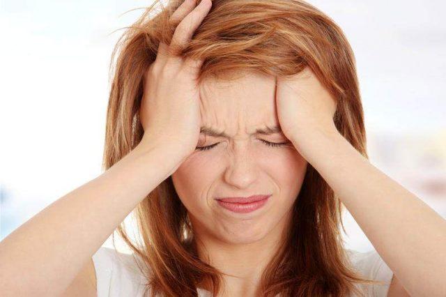 thiểu năng tuần hoàn não là gì