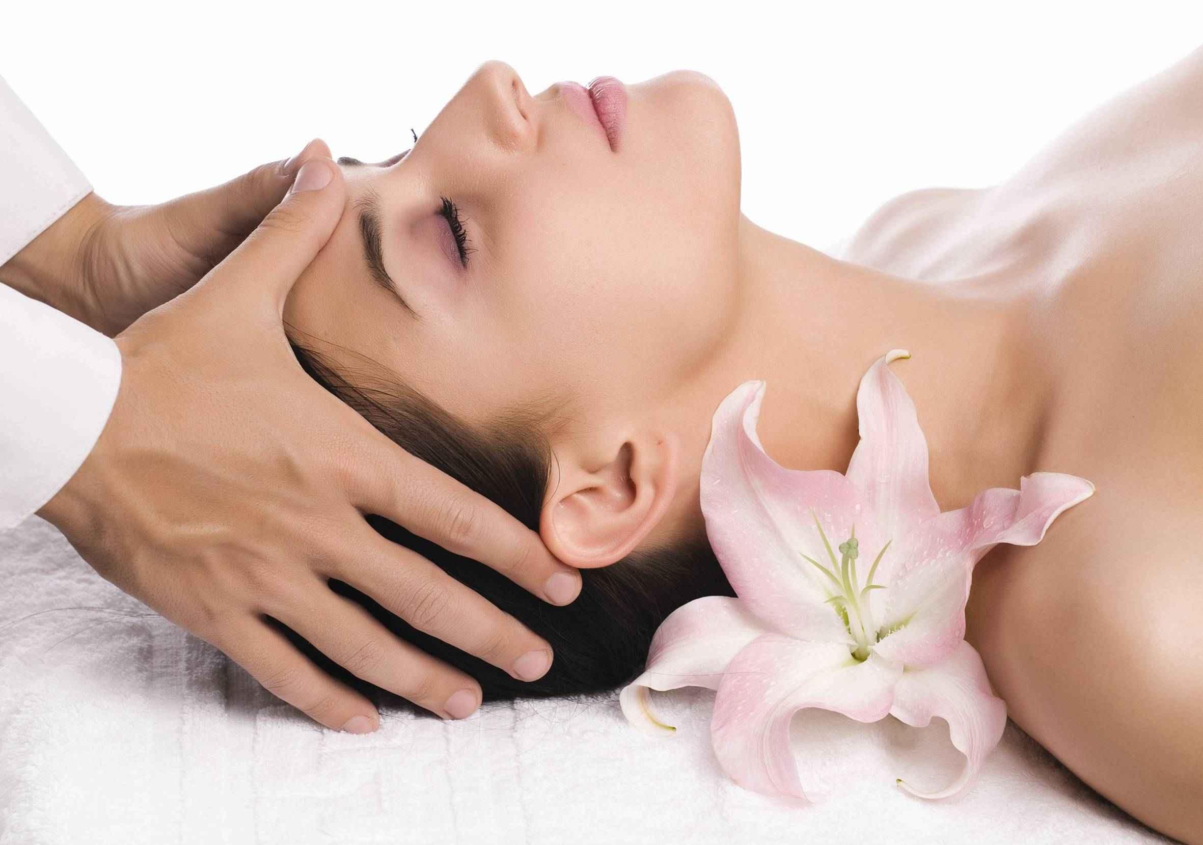 Dịch Vụ Massage Tại Nhà Quận Gò Vấp, Quận Bình Thạnh, Quận Phú Nhuận