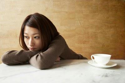 Tác hại của mất ngủ thiếu ngủ ảnh hưởng đến sức khỏe