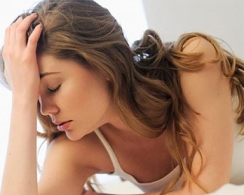 Nguyên nhân bệnh rối loạn tiền đình