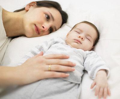 Phụ nữ sau khi sinh bị suy nhược cơ thể nên ăn gì?