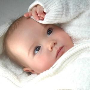 Nguyên nhân trẻ khó ngủ và cách khắc phục