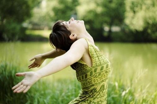 Bí quyết làm giảm mệt mỏi nhanh chóng