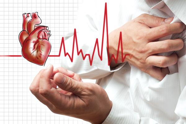 Bệnh tăng huyết áp: nguyên nhân và cách điều trị