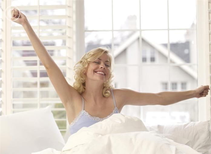 Cách chữa bệnh ngủ nhiều, chống lại cơn buồn ngủ