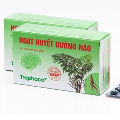 hoat-huyet-duong-nao-traphaco-gia-bao-nhieu-tien