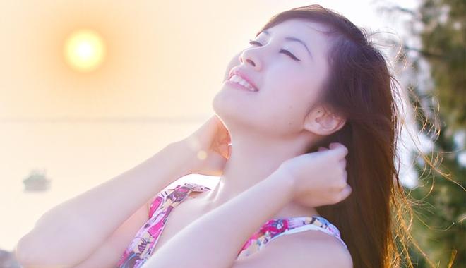 nhung-loi-ich-cua-viec-ngu-day-som-dung-gio1