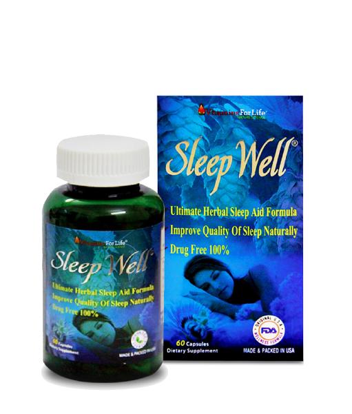 vien-ngu-thao-duoc-sleep-well-da-ai-dung-thu-chua