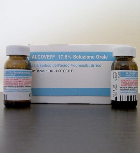 thuoc-ngu-dang-nuoc-alcover-soluzione-orale