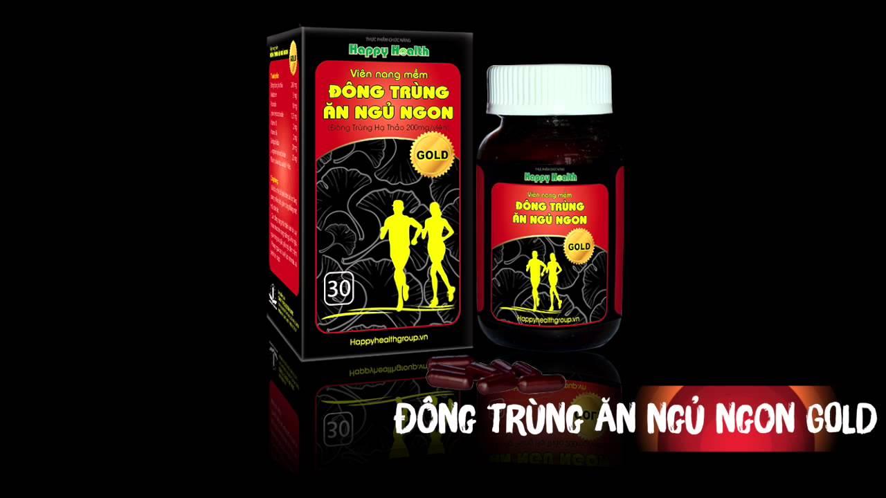vien-nang-mem-dong-trung-an-ngu-ngon-gold-co-tot-khong