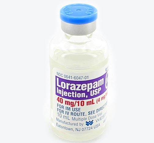 cong-dung-va-lieu-dung-cua-thuoc-lorazepam-1