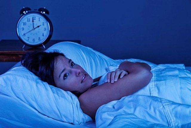 loại hạt có công dụng chữa mất ngủ