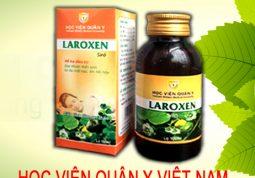 thuc-pham-chuc-nang-laroxen1
