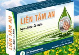 lien-tam-an