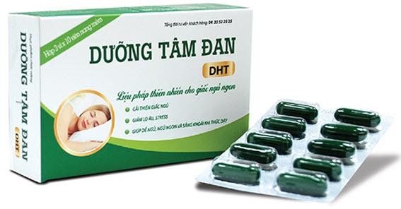 duong-tam-dan-dht-thanh-phan-va-cong-dung