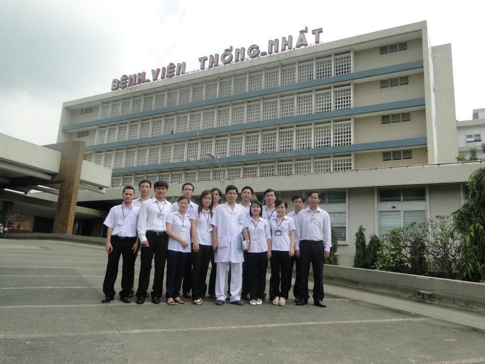 kham-suy-nhuoc-than-kinh-o-dau-tai-tphcm3