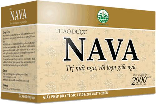 thao-duoc-nava-tri-mat-ngu-ai-thu-chua