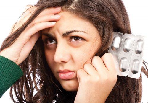 Chóng mặt khi nằm là biểu hiện của bệnh lý gì trong cơ thể?