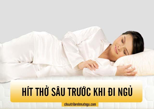 Những cách chữa mất ngủ nhiều ngày mà ai cũng cần phải biết