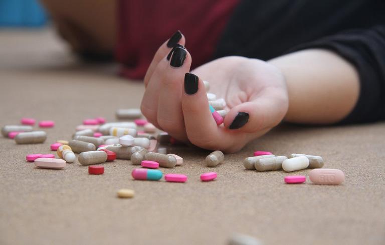 Thuốc ngủ tiềm ẩn nhiều tác dụng phụ