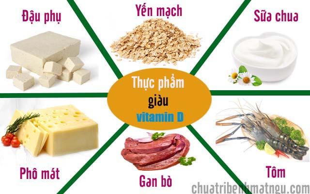 Nên ăn gì và kiêng ăn gì khị bị rối loạn tiền đình cho hiệu quả